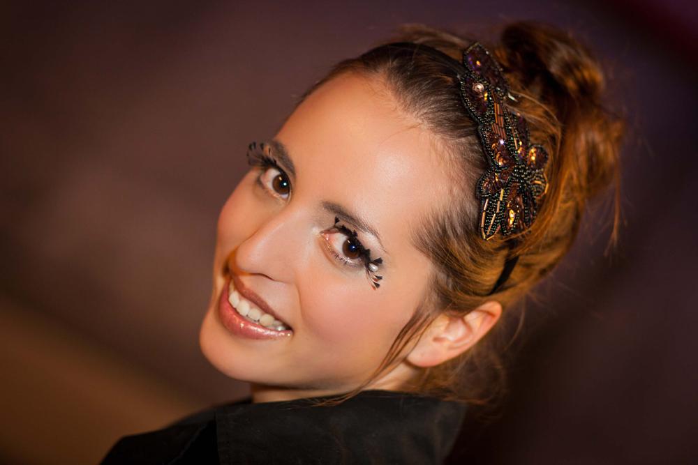 Art is Passion Photodesign Christina