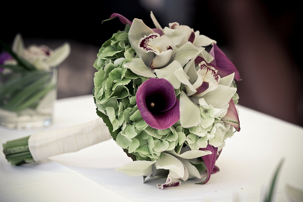 Art is Passion Photodesign by Silvia Höld wedding_9765