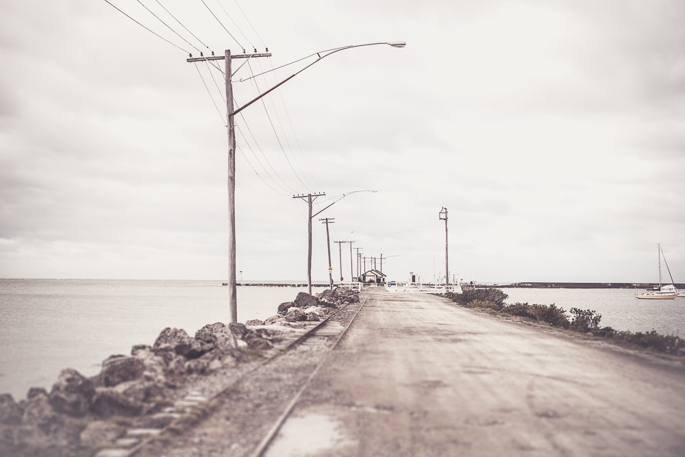 Reiseblog Neuseeland, Oamaru