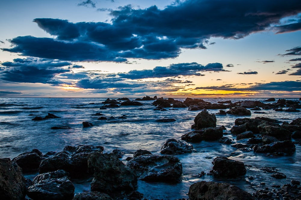 Reiseblog Neuseeland, Kaikoura, Whale Watching Neuseeland