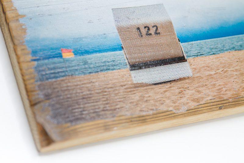 Produkttest bei LumberPrint