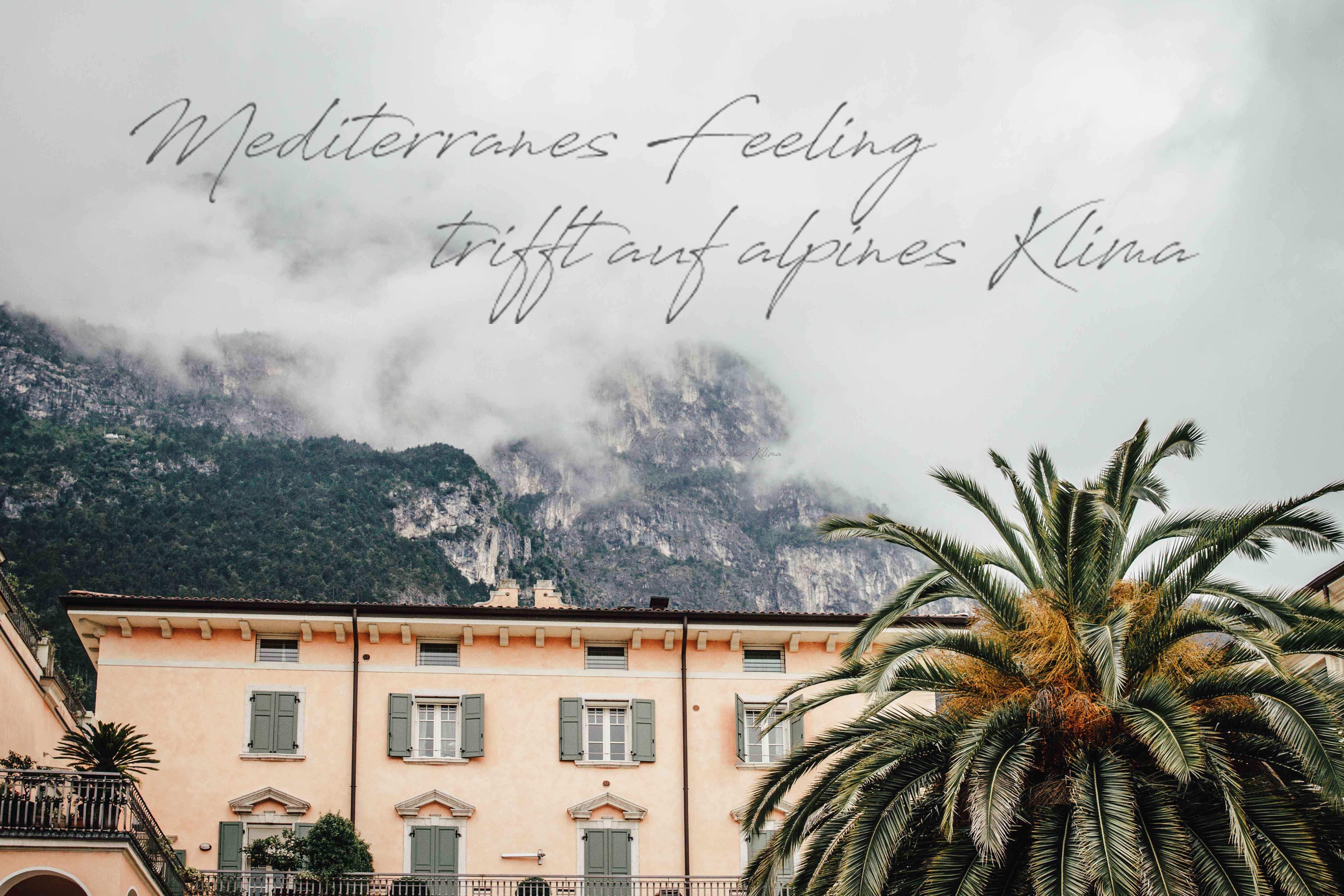 Dolce Vita – eine Reise durch Italien