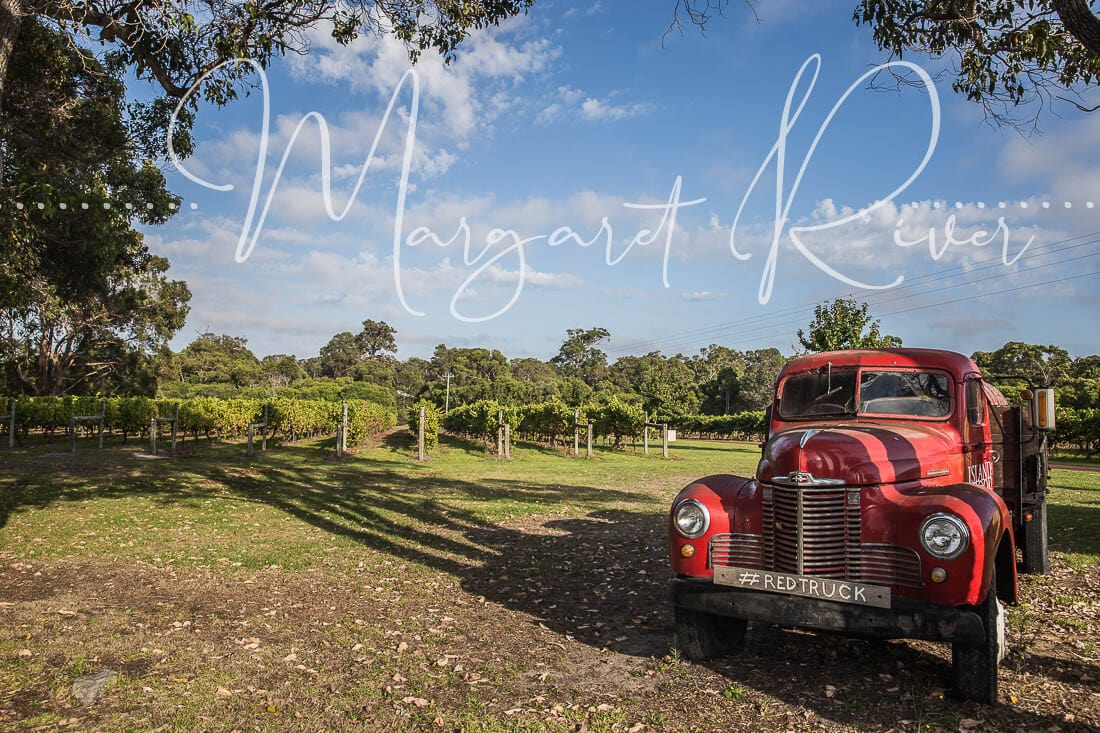 Margaret River Region – Surfer meets Weinliebhaber