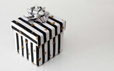 Geschenkideen für Fotografen